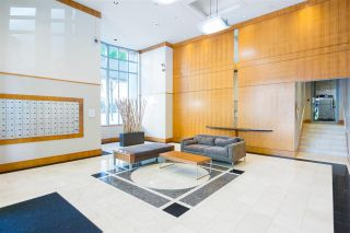 """Photo 35: 301 930 CAMBIE Street in Vancouver: Yaletown Condo for sale in """"PACIFIC PLACE LANDMARK II"""" (Vancouver West)  : MLS®# R2592533"""