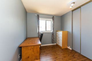 Photo 29: 9348 180A Avenue NW in Edmonton: Zone 28 House for sale : MLS®# E4240448