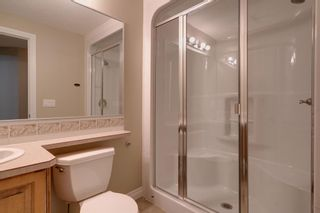 Photo 30: 2 10 St Julien Drive SW in Calgary: Garrison Woods Row/Townhouse for sale : MLS®# A1146015