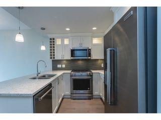 Photo 6: 1208 2180 GLADWIN Road: Condo for sale in Abbotsford: MLS®# R2563444