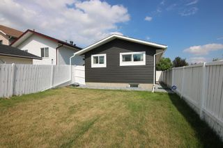 Photo 17:  in Calgary: Edgemont Detached for sale : MLS®# A1126277