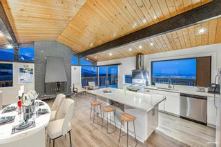 Photo 6: 1112 MILLSTREAM Road in West Vancouver: British Properties House for sale : MLS®# R2610936