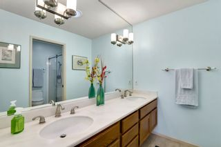 Photo 22: RANCHO BERNARDO Condo for sale : 2 bedrooms : 12818 Corte Arauco in San Diego