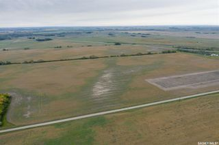 Photo 4: RM of Perdue - 148 Acres in Perdue: Lot/Land for sale (Perdue Rm No. 346)  : MLS®# SK870827