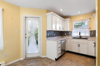 Photo 6: 5224 Arbour Cres in : Na North Nanaimo Row/Townhouse for sale (Nanaimo)  : MLS®# 867266