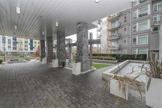 """Photo 14: 1106 3281 E KENT AVENUE NORTH Avenue in Vancouver: South Marine Condo for sale in """"Rhythm"""" (Vancouver East)  : MLS®# R2443793"""