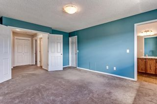 Photo 20: 126 Tanner Close: Airdrie Detached for sale : MLS®# A1103980