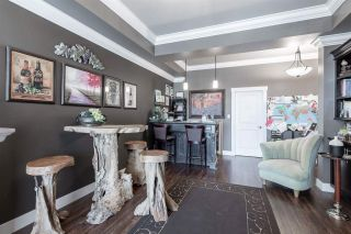 Photo 19: 2379 CHARDONNAY Lane in Abbotsford: Aberdeen House for sale : MLS®# R2579620