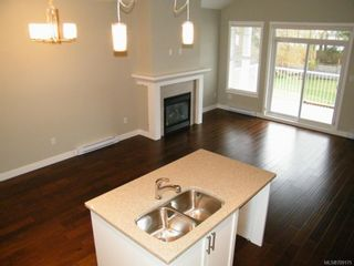 Photo 12: 26 6995 Nordin Rd in Sooke: Sk Whiffin Spit Row/Townhouse for sale : MLS®# 709175