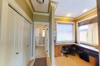 Photo 24: 3684 Sonoma Pines Drive, in WESTBANK: House for sale : MLS®# 10239665