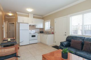 Photo 18: 10508 WILLIAMS Road in Richmond: McNair House for sale : MLS®# R2151146