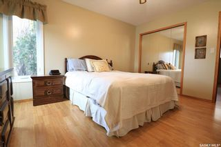 Photo 13: 161 Janet Place in Battleford: Residential for sale : MLS®# SK830498