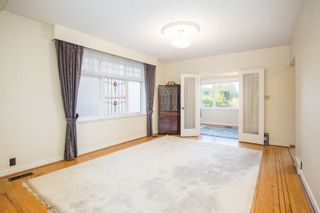 """Photo 10: 3635 W 14TH Avenue in Vancouver: Point Grey House for sale in """"POINT GREY"""" (Vancouver West)  : MLS®# R2615052"""