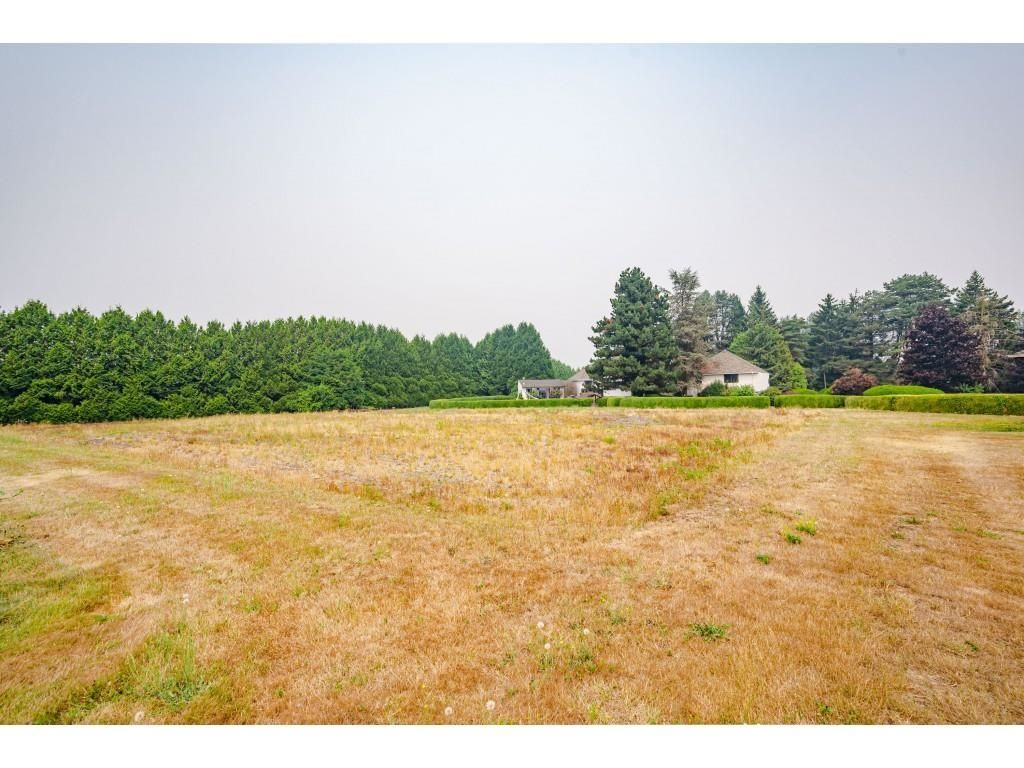 Photo 27: Photos: 21480 18 Avenue in Langley: Campbell Valley House for sale : MLS®# R2616707