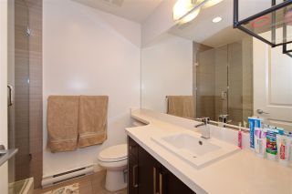 Photo 10: 9 9888 KEEFER AVENUE in Richmond: McLennan North Townhouse for sale : MLS®# R2335688