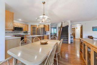 Photo 17: 30 KENILWORTH Crescent: St. Albert House for sale : MLS®# E4261077