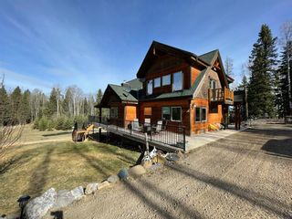 Photo 34: 34269 Range Road 61: Rural Mountain View County Detached for sale : MLS®# A1104811
