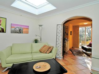 Photo 18: 877 Leslie Dr in VICTORIA: SE Swan Lake House for sale (Saanich East)  : MLS®# 597777