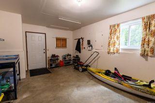 Photo 24: 4571 Redford St in : PA Port Alberni House for sale (Port Alberni)  : MLS®# 876160