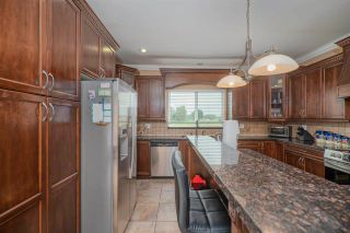 """Photo 32: 6277 BELL Road in Abbotsford: Matsqui House for sale in """"MATSQUI LOWLANDS"""" : MLS®# R2584532"""