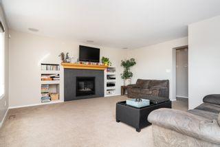 Photo 12: 111 Bridgewood Drive in Winnipeg: Bridgewood Estates House for sale (3J)  : MLS®# 202022100