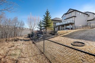 Photo 47: 421 TUSCANY ESTATES Rise NW in Calgary: Tuscany Detached for sale : MLS®# A1094470