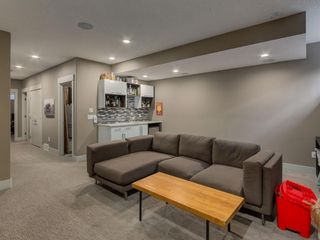 Photo 32: 407 22 Avenue NW in Calgary: Mount Pleasant Semi Detached for sale : MLS®# A1098810