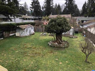 """Photo 3: 2615 KITCHENER Avenue in Port Coquitlam: Woodland Acres PQ House for sale in """"Glenwood Acres"""" : MLS®# R2404418"""