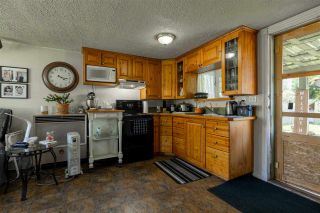 Photo 15: 268 CARIBOO Avenue in Hope: Hope Center House for sale : MLS®# R2586869