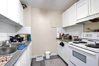 Photo 22: 202 4944 Dalton Drive NW in Calgary: Dalhousie Apartment for sale : MLS®# A1131753