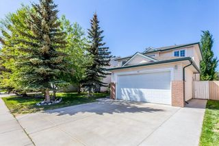 Photo 49: 44 SUNLAKE Circle SE in Calgary: Sundance Detached for sale : MLS®# C4219833