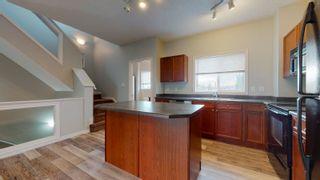 Photo 12: 9 3010 33 Avenue in Edmonton: Zone 30 Townhouse for sale : MLS®# E4263659