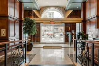 Photo 18: 206 817 15 Avenue SW in Calgary: Beltline Apartment for sale : MLS®# A1099646