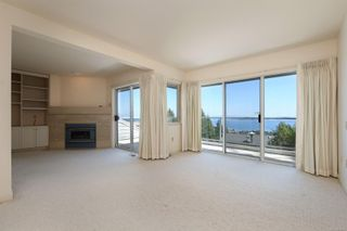 Photo 11: 1723 Mayneview Terr in : NS Dean Park House for sale (North Saanich)  : MLS®# 851417