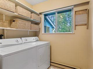 Photo 23: 1817 Meadowlark Cres in : Na Cedar House for sale (Nanaimo)  : MLS®# 878252
