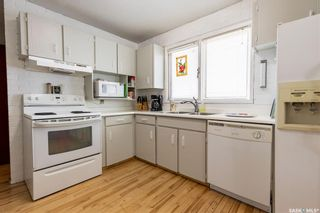 Photo 5: 341 Campion Crescent in Saskatoon: West College Park Residential for sale : MLS®# SK855666