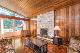 Photo 3: 1175 WAVERLEY Avenue in Vancouver: Knight House for sale (Vancouver East)  : MLS®# R2376994