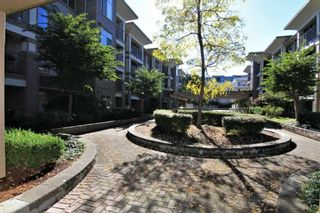 "Photo 13: 316 12248 224 Street in Maple Ridge: East Central Condo for sale in ""URBANO"" : MLS®# R2211064"