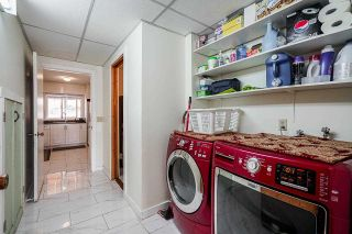 Photo 23: 12441 77A Avenue in Surrey: West Newton House for sale : MLS®# R2569417
