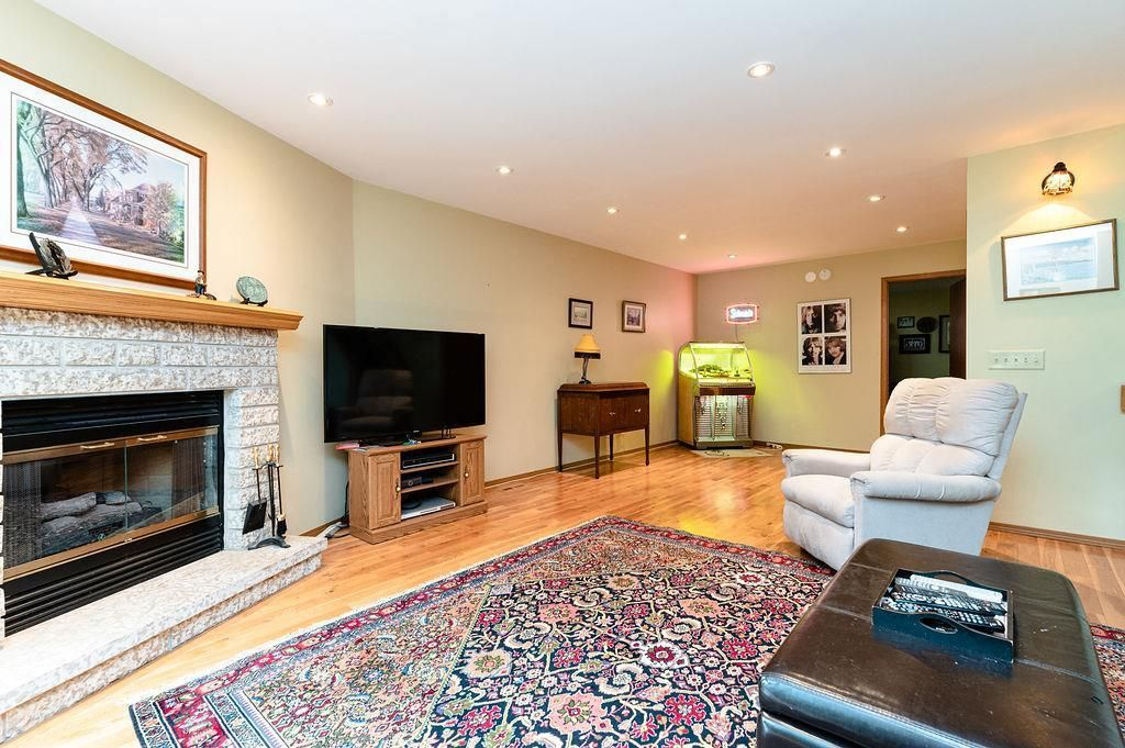 Photo 9: Photos: 39 Ramage Place in Winnipeg: St Norbert Residential for sale (1Q)  : MLS®# 202013074