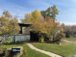 Main Photo: 11014 & 11014A 5 Street SW in Calgary: Southwood Duplex for sale : MLS®# A1153812