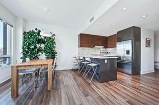 Main Photo: 309 46 9 Street NE in Calgary: Bridgeland/Riverside Apartment for sale : MLS®# A1098247