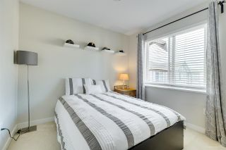 """Photo 14: 79 7848 209 Street in Langley: Willoughby Heights Townhouse for sale in """"MASON & GREEN"""" : MLS®# R2435109"""