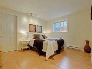 Photo 33: 1957 Hampshire Rd in : OB North Oak Bay House for sale (Oak Bay)  : MLS®# 878624