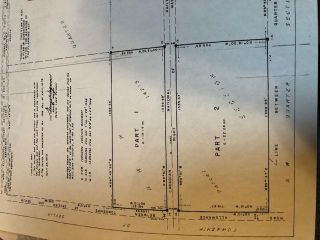 Photo 21: Heward Rd. in Fort Frances: Vacant Land for sale : MLS®# TB200316
