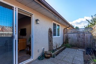 Photo 16: 23 103 Ashlar Ave in : Na University District Row/Townhouse for sale (Nanaimo)  : MLS®# 869387