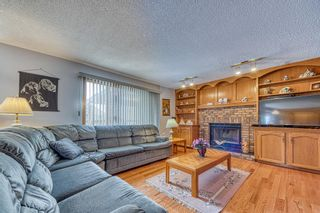 Photo 12: 190 Sandarac Drive NW in Calgary: Sandstone Valley Detached for sale : MLS®# A1146848