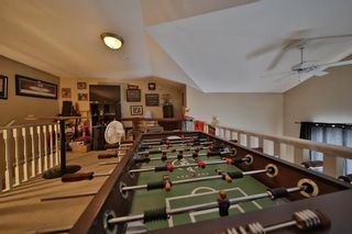Photo 17: 508 881 15 Avenue SW in Calgary: Beltline Apartment for sale : MLS®# A1131083