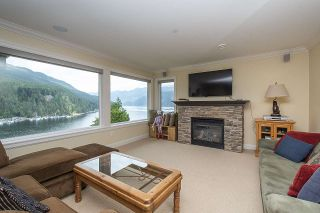 Photo 26: 4696 EASTRIDGE Road in North Vancouver: Deep Cove House for sale : MLS®# R2467614