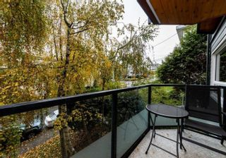 Photo 16: 301 1631 VINE Street in Vancouver: Kitsilano Condo for sale (Vancouver West)  : MLS®# R2614984